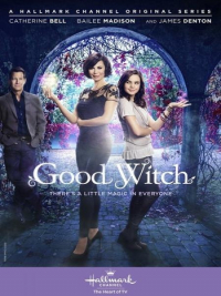 Good Witch Season 1