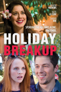 Holiday Breakup