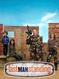 Last Man Standing Season 5