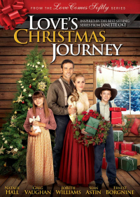 Love&#39s Christmas Journey