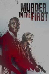 Murder in the First Season 3