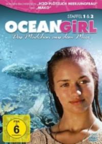 Ocean Girl Season 2