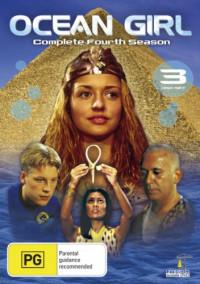 Ocean Girl Season 4
