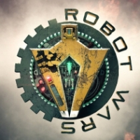 Robot Wars Season 8