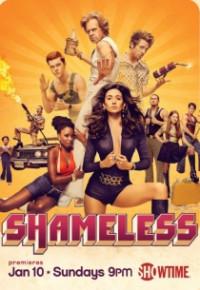 Shameless Season 6
