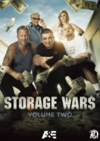 Storage Wars Season 2