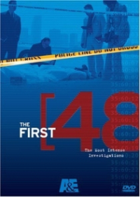 The First 48 Season 1