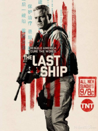 The Last Ship Season 3