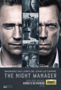 The Night Manager Season 1