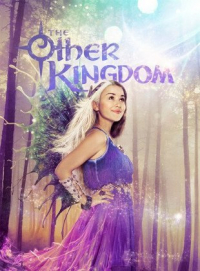 The Other Kingdom Season 1