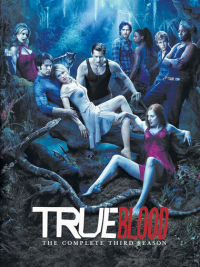 True Blood Season 3