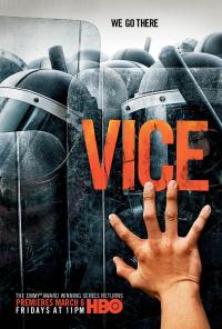 Vice Season 3