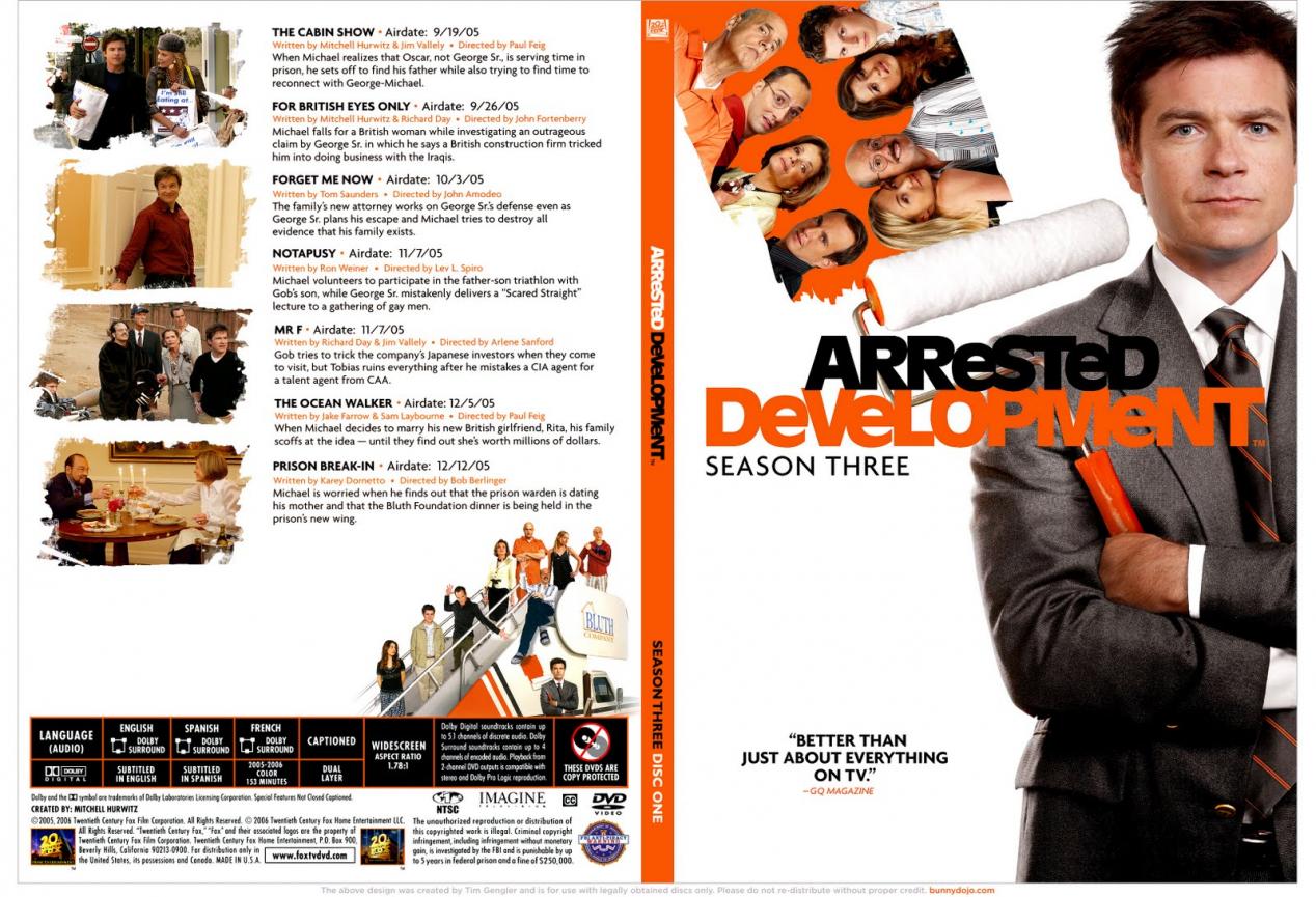 how to watch arrested development season 5 in australia