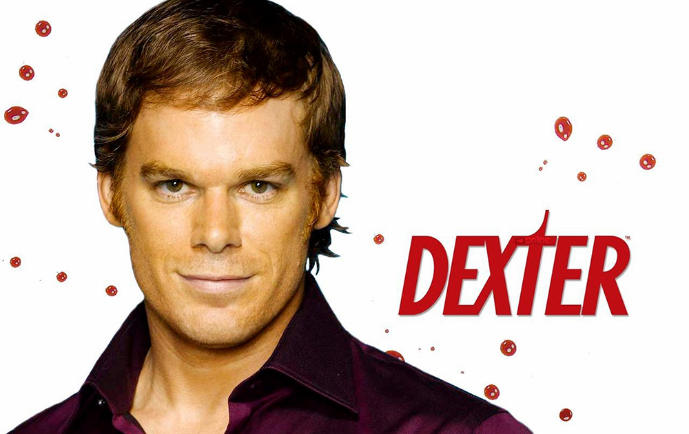 Download dexter season 7 episode 5 subtitles : NOON-WAGES TK