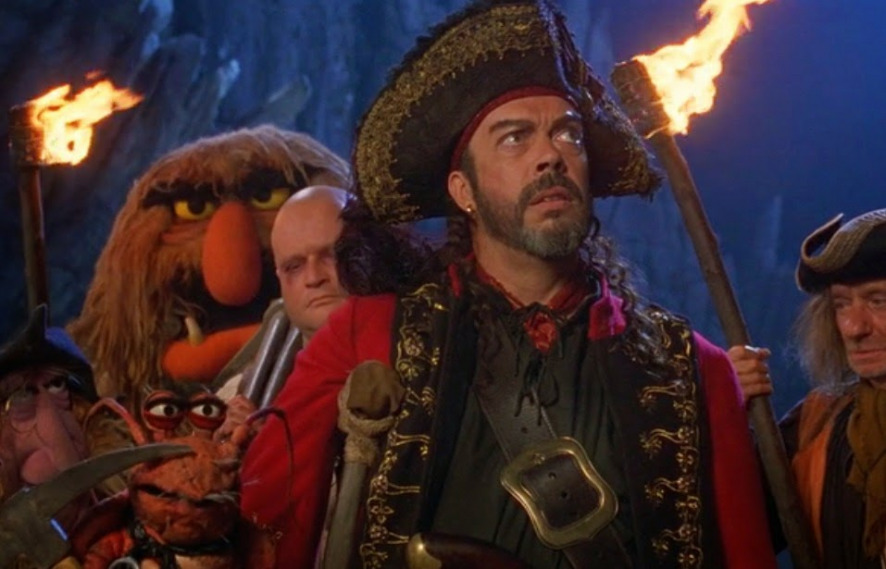 watch muppet treasure island online for free on 123movies