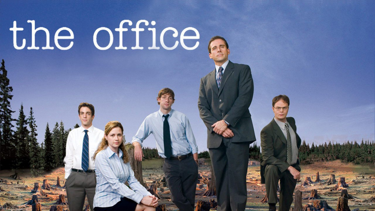 Watch the office season 4 online for free on 123movies - The office online season 6 ...