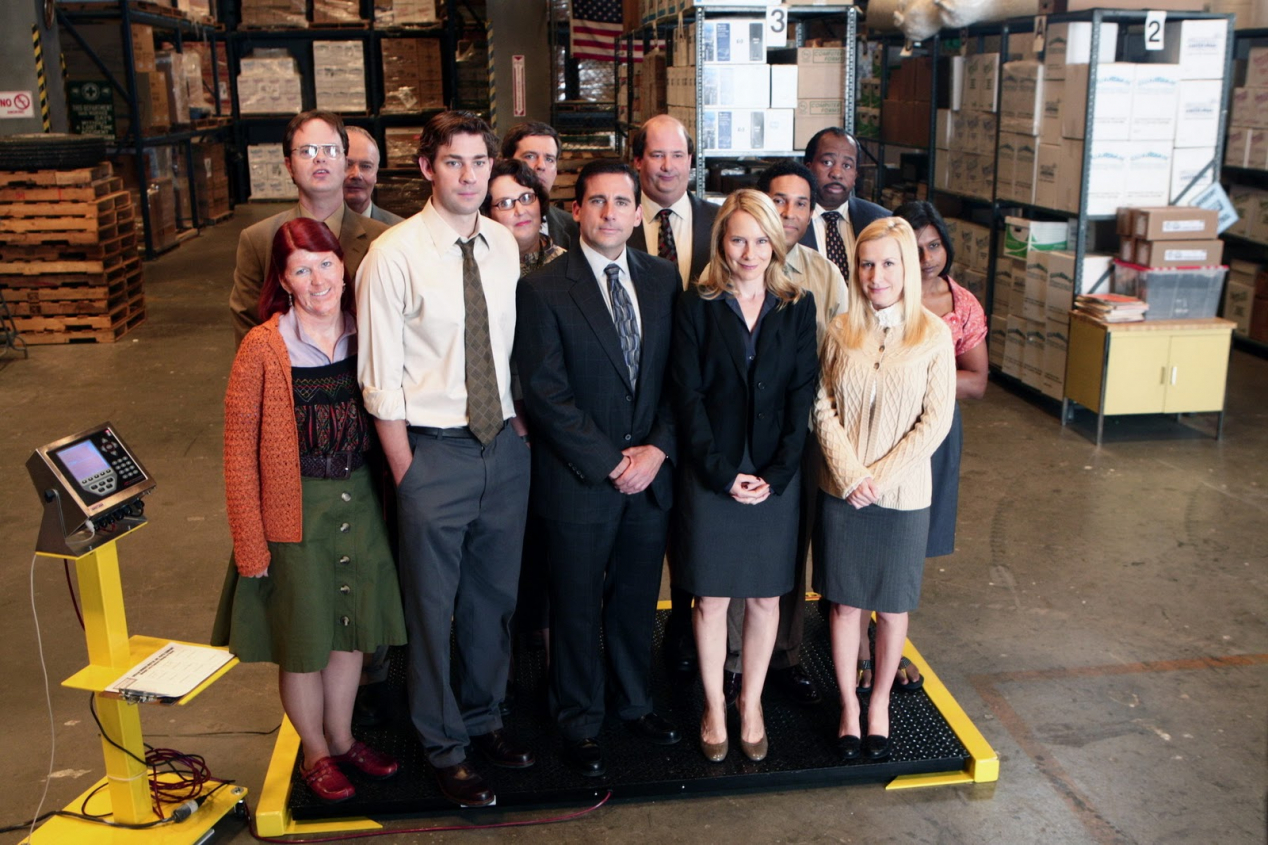 Watch the office season 5 online for free on 123movies - The office season 1 online free ...