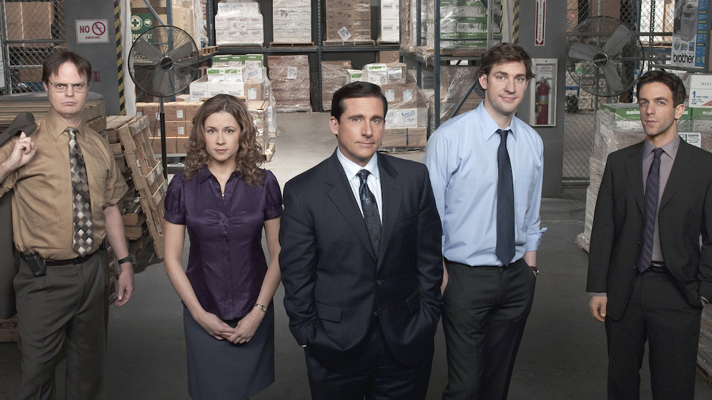 Watch the office season 7 online for free on 123movies - The office season 1 online free ...