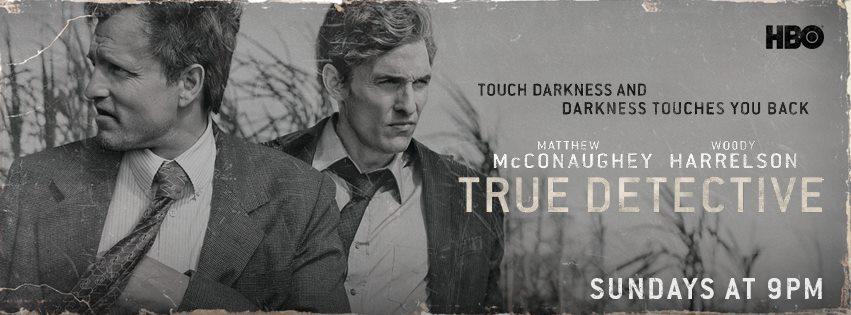true detective season 1 online
