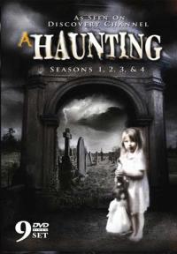 A Haunting Season 5