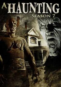 A Haunting Season 7