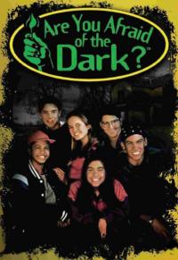 Are You Afraid of the Dark? Season 3
