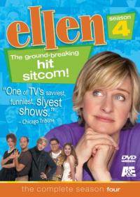 Ellen Season 4