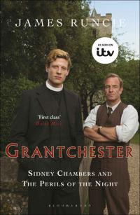 Grantchester Season 1