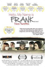 Hello, My Name Is Frank