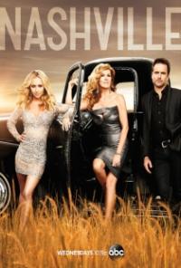 Nashville Season 2