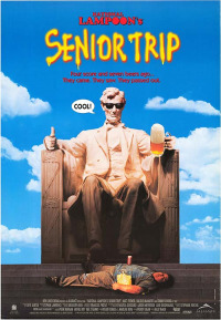 National Lampoon&#39s Senior Trip