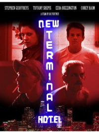 New Terminal Hotel