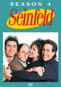 Seinfeld Season 4