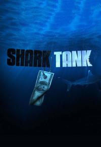 Shark Tank Season 2