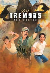 Tremors Season 1