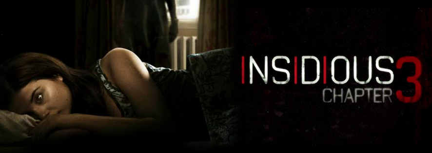 Insidious: Chapter 4 (2018) movie online viooz - Full
