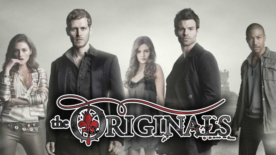 how to watch the originals online for free