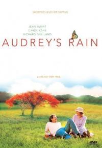 Audrey&#39s Rain