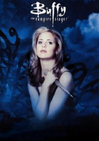 Buffy the Vampire Slayer Season 1