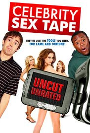 Celebrity Sex Tape