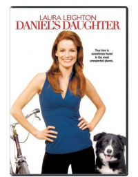 Daniel&#39s Daughter