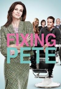 Fixing Pete