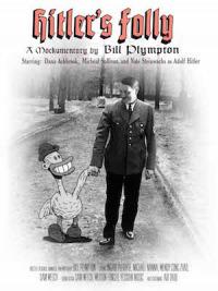 Hitler&#39s Folly