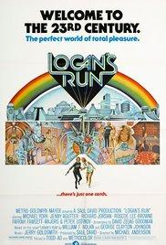 Logan&#39s Run
