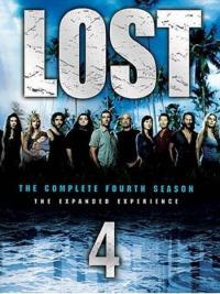 Lost Season 4