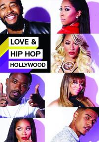 Love & Hip Hop: Hollywood Season 2