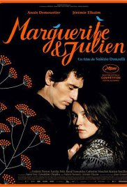 Marguerite And Julien