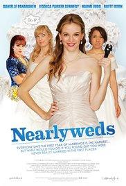 Nearlyweds