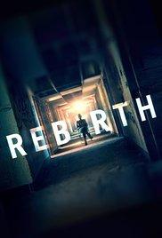 Rebirth