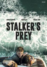 Stalker&#39s Prey